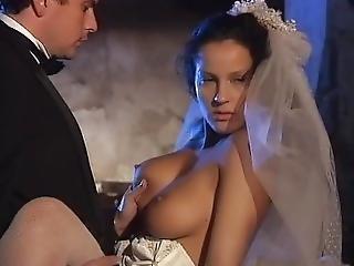 Perverted Virgins / Meine Cousine War Die Erste / Adolescenza Perversa. Viva Italia 2