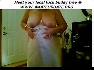 Granny Strip Amateur Bigass Boobs Tits Bbw Webcam Homemade