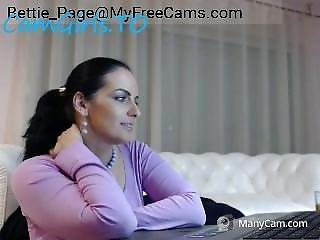 Alexa Tami Home Made Babe Doggy Dildos