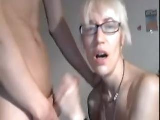 Fille Webcam, Couple, Crème, Serrée, éjaculation, Dans La Tête, Nique, à La Maison, Tourné à La Maison, Oral, Fessée, Suce