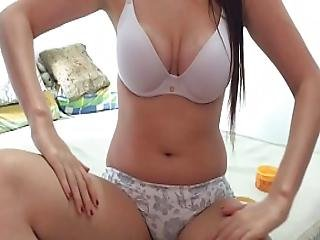 Hot Mom With Big Tits Fuck S Daughters Boyfriend