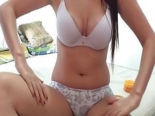 szexi anya szex a lányával legjobb pornó pornó