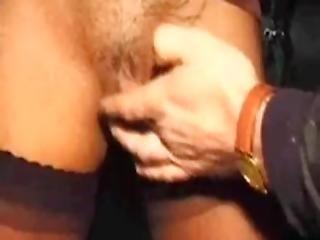 amatör, klitta, cumshot, full, fetish, fingring, hem, hemmagjord, utomhus, piercad, piss, pissar, spinking, strumpa, fru