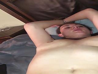 Ingyenes amatőr bdsm pornó