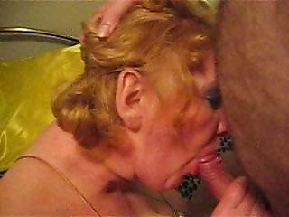 Blowjob, Mature, Milf, Prostitute, Whore