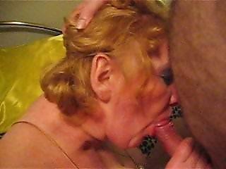 Lynn_ha Prostitute Whore