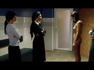 Olga Kurylenko Dans Kitot (the Assassin Next Door)