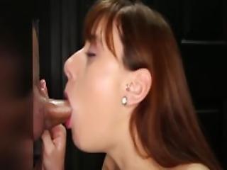 Lesbian biker bitches seduce