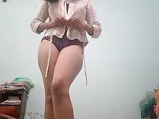 Aditi Sharma 23