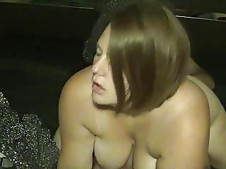 amatør, store bryster, store brystvorter, bryst, brystvorte, hustru