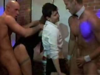 Free sluts girl videos drunk party