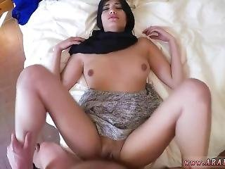 Makayla-arab Girl Fuck Hot Muslim Lady Spy 21 Yr Old Refugee In My