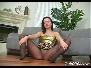 Jack That Cock For Me