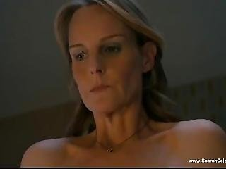 Helen Hunt Nude The Sessions 2012 720p