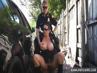 Double Anal Interracial Xxx Once The Situation Was Under Control, We Let