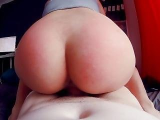 εικόνες από γυμνούς εφήβους