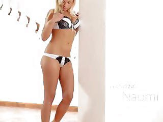 Nubile Films - Slippery Fingers