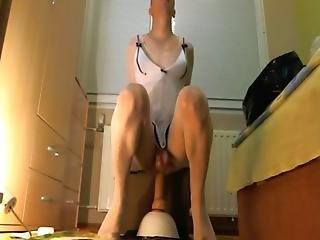 Amateur, Anal, Ass, Babe, Brunette, Catsuit, Dildo, Doll, Gay, Home, Homemade, Insertion, Penis, Shemale, Tranny