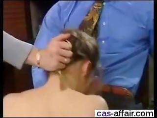 Classic French - Awaite You At Cas-affair.com