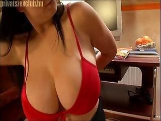 Privat Szex Club - Melinda Es A Fekete Futykos