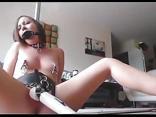 Orgasm Milf