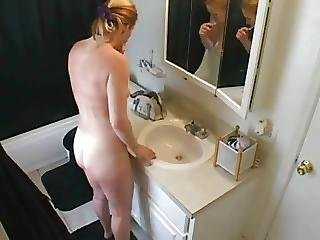 Shower Compilations Part 2