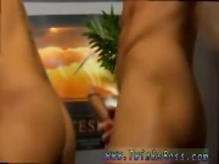 Milky dicks  gay Bryan Slater Caught