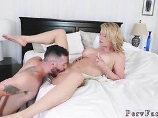 Young Teen 18 And 3d Wolf Sex Dont Sleep On Stepmom