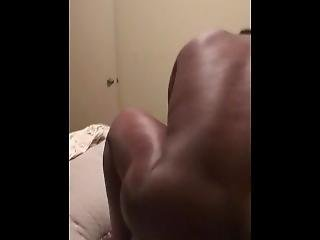 Step Sister Loves This Dick