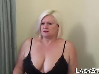 ώριμη ομαδικό σεξ βίντεο