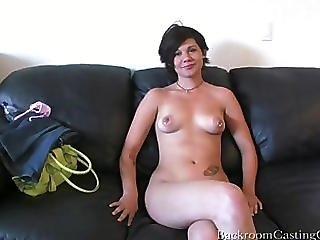 Nachural sex naked full photos