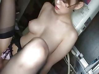 Soft Swaying Tits Sexy Sex Friend Beautiful Wife