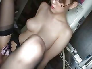 Soft Swaying Tits Sexy Sex Friend Beautiful Wife