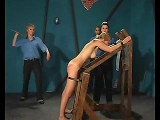 Whipping (19)