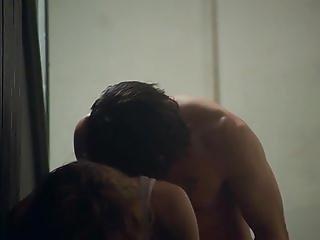Diane Lane Sex Scene In Unfaithfull