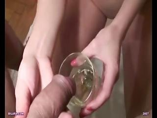Young anal sex pic