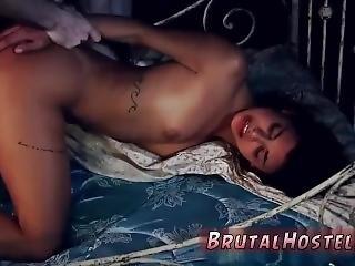 Girl Bondage Orgasm Young Russian Teen Threesome Poor Little Latina Teen
