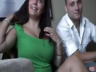 пара, испанский
