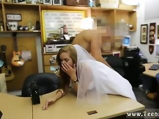 Verified Amateurs Ebony Blowjob Hot