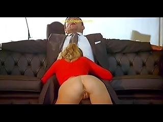 Federica Tommasi Hot Blowjob In Fallo Scandalplanetcom