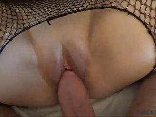 24 Amateur Creampie & Cum Play Compilation - Hot Young Milf Loves Cum