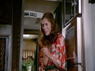 What This Movie Kay Parker Scene