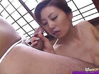 Nana Superb Hardcore Scenes On Cam