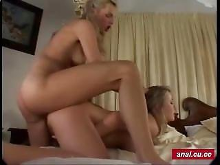 Sexy Shemale Masturbation In Nice New Outfit