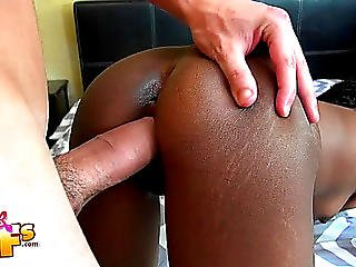 Darksome Gfs Hot Brie Hd Porn Clips