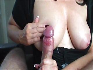 Sebrina From Dates25.com - Descreme En Camara Lenta