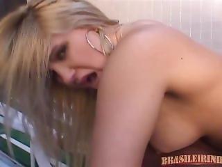 amatør, anal, brasiliansk, gangbang, motel