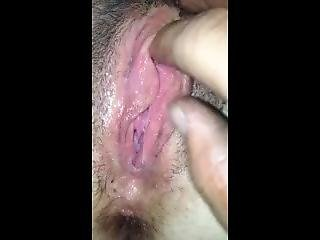 Getting The Girlfriend To Squirt