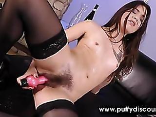 Discount Porn Videos At Puffydiscount.com 88