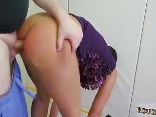 Mom And Dad Fuck Girl Xxx Talent Ho